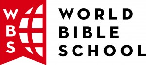 World Bible School Connected Congregation